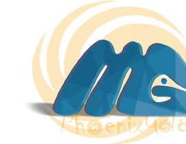 ka13layla tarafından Design a Logo and Corporate Style için no 71