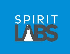 #36 for Design a Logo for Spirit Labs by creativdiz