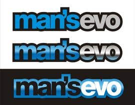 nº 10 pour Design a Logo for Mens magazine website par YONWORKS