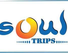 #43 cho Design a Logo for Travel Website bởi auryro
