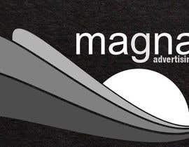 Slavajan tarafından Design a Logo and a company name için no 21
