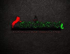 Hamzakhan904 tarafından Design a Logo için no 100