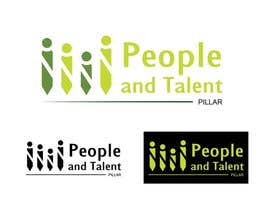 Johan311 tarafından Corporate - People and Talent Logo için no 20