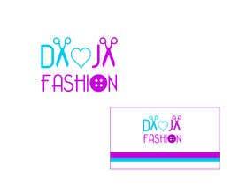 Artplant tarafından Design a logo for a online clothing store için no 41