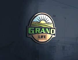 kuvankun011 tarafından Разработка логотипа для компании GranoLife için no 302