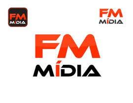 #14 para Design a Logo for my company por MilenkovicPetar