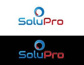Nro 39 kilpailuun Diseño de Logo käyttäjältä webmastersud