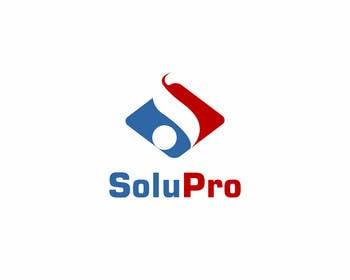 Nro 96 kilpailuun Diseño de Logo käyttäjältä tedi1