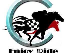 Nro 77 kilpailuun Logo Design for Social Racing käyttäjältä besho61