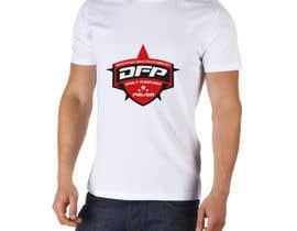 EdesignMK tarafından DFP logo design için no 25