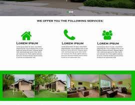 AlexisDolores tarafından Build a Website için no 3
