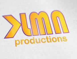 #14 for Design a Logo for film/photography agency by ibrahimsharif135