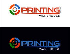 #55 untuk Develop a Corporate Identity for Print design oleh TATHAE