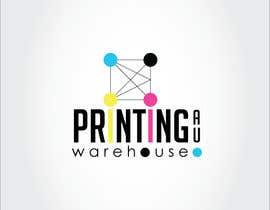 #62 untuk Develop a Corporate Identity for Print design oleh koriwilson
