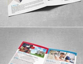 moatazazab5 tarafından Design a Flyer için no 33