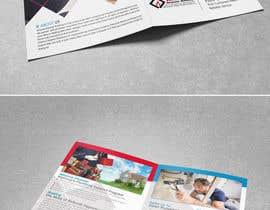 moatazazab5 tarafından Design a Flyer için no 50