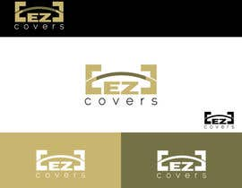 #47 untuk Design a Logo for my business slipcovers for sofas chairs oleh famit13