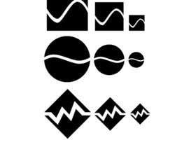 hamt85 tarafından Design some Icons için no 5