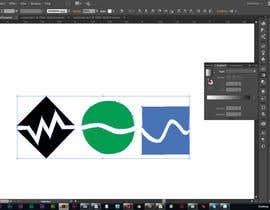 cdd1234 tarafından Design some Icons için no 2