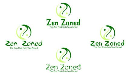 brdsn tarafından Ultimate ZenZone Logo Challenge!! için no 40