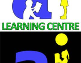 NewYorkStranger tarafından Design a Logo için no 105