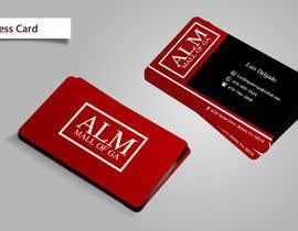 designs360studio tarafından Design some Business Cards için no 34