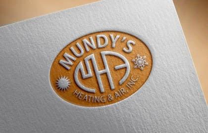 desingtac tarafından Design a Logo için no 25