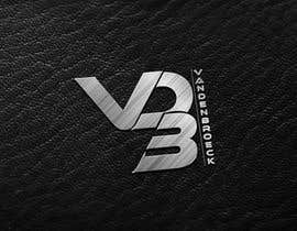 Ma3sTrOHZ tarafından I need a classy logo designed. için no 65