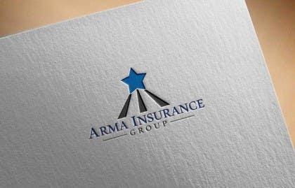 graphicideas4u tarafından Design a Logo For A General Insurance Broker için no 151