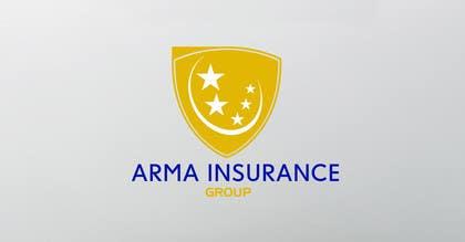 shoebahmed896 tarafından Design a Logo For A General Insurance Broker için no 145