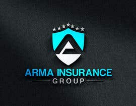 HRmoin tarafından Design a Logo For A General Insurance Broker için no 149