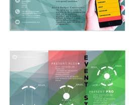 lokampwow tarafından Design a Brochure için no 11