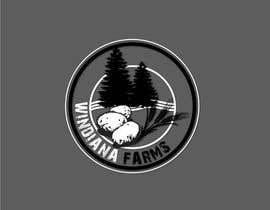 sousspub tarafından Farm Logo Quick Update için no 22