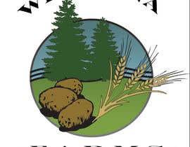 melindastrachan tarafından Farm Logo Quick Update için no 13