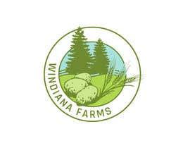 Arpit1113 tarafından Farm Logo Quick Update için no 4