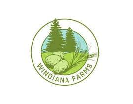 Arpit1113 tarafından Farm Logo Quick Update için no 5