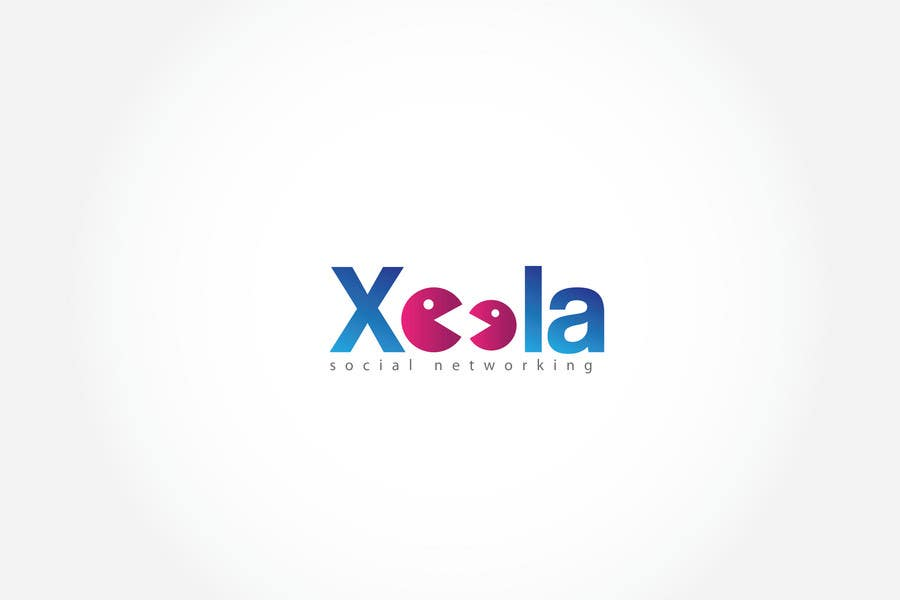Proposition n°183 du concours Logo Design for Xeela.com