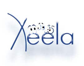 #138 for Logo Design for Xeela.com by aprajita136