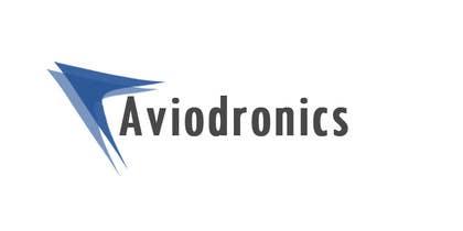 #39 cho Design a Logo for a drone company bởi tom9696