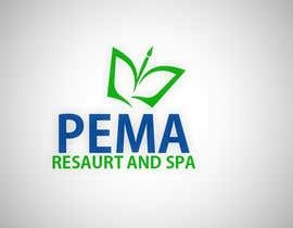 #101 for Design a Logo for PEMA af plewarikar12