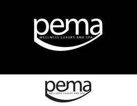 nº 50 pour Design a Logo for PEMA par arteastik