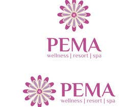 #122 for Design a Logo for PEMA af primavaradin07