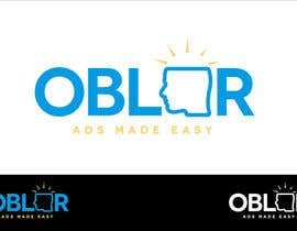 #553 for Logo Design for Oblor af DesignPRO72