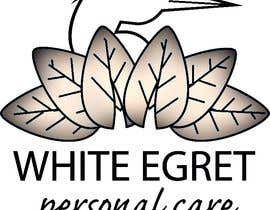 #2 for Design a Logo for White Egret by knightscarlet