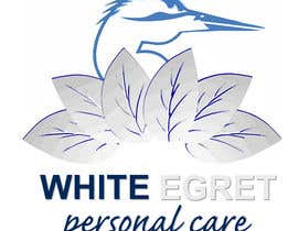 #33 for Design a Logo for White Egret by marcoramix