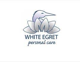 #23 for Design a Logo for White Egret by saliyachaminda