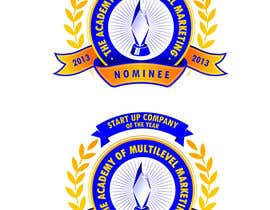 #17 for Alter some Images for our Award Logo af roman230005