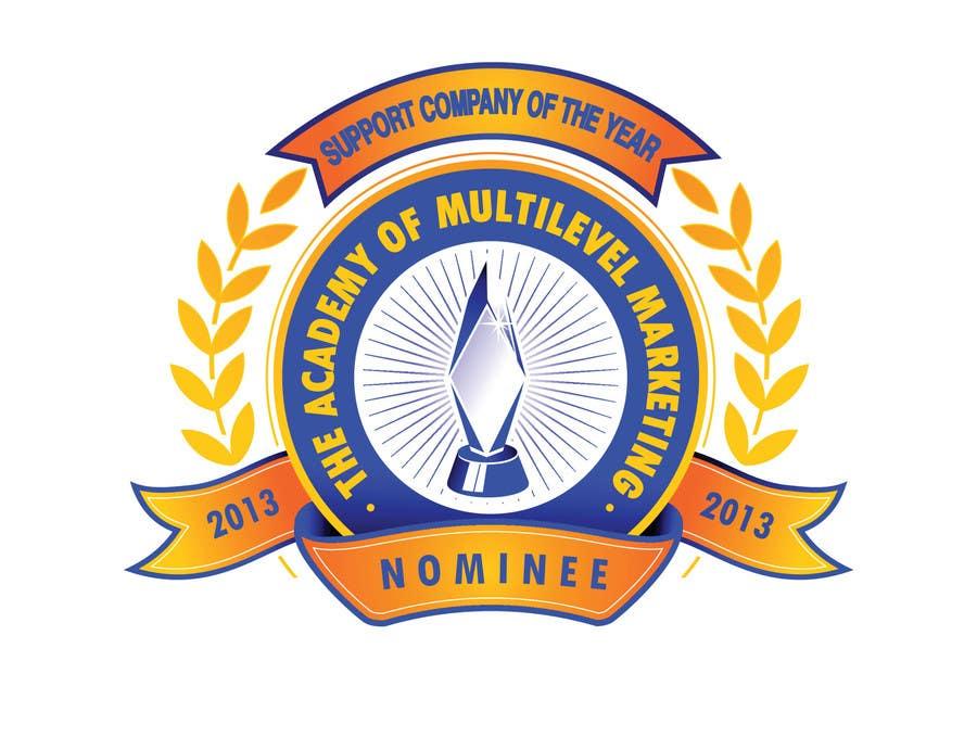 Penyertaan Peraduan #                                        20                                      untuk                                         Alter some Images for our Award Logo
