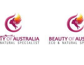 marcelorock tarafından Design a Logo for skincare, cosmetic products için no 171