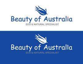 tjilon2014 tarafından Design a Logo for skincare, cosmetic products için no 164
